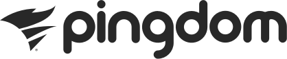 Pingdom Tools logo
